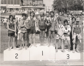 1972 a Jr K4