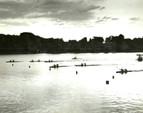 1948 CCA MOONEYS BAY OTTAWA 30 EVENT 14