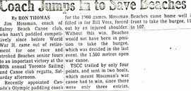 1959c MOSSMAN SUBS IN AND WINS copy.jpg