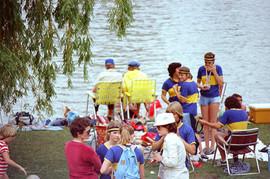 1980 Mississauga