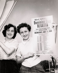 1953 Island Regatta x6 copy.jpg