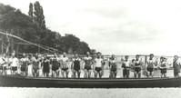 1934 JR WAR CANOE 1 copy.jpg