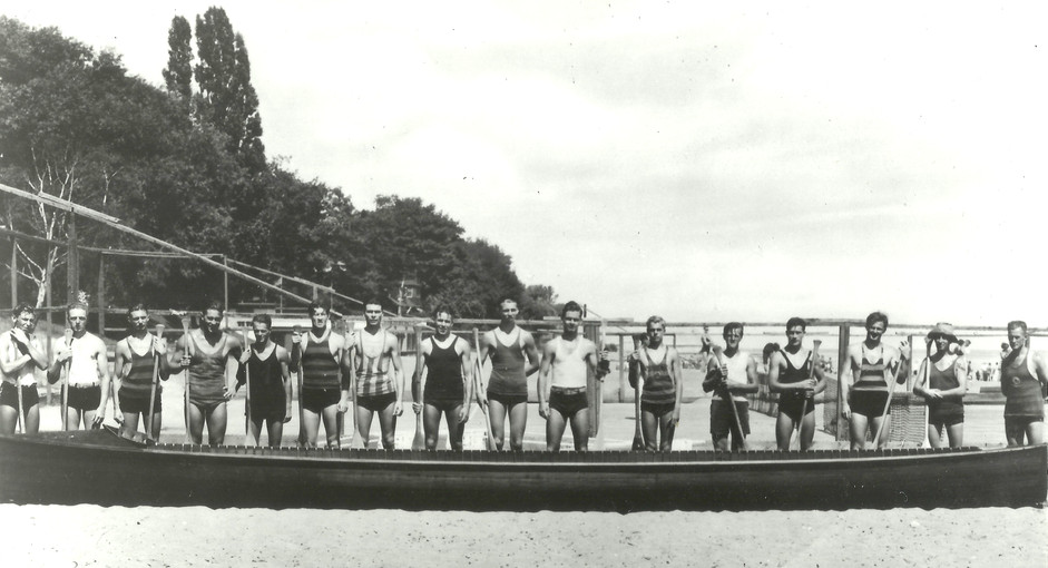 1934 JR WAR CANOE 1 copy.jpg
