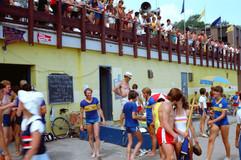 1982 BBCC REGATTA