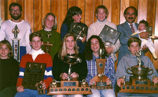 1989 PADDLING AWARDS NIGHT copy.jpg