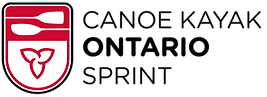 CKO-S-logo-HZ-2colour.png