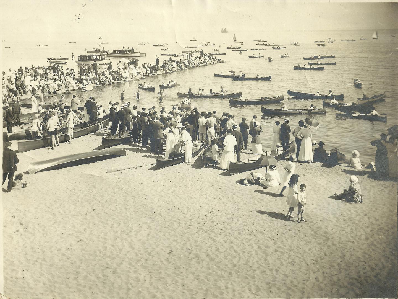 1910 C copy.jpg