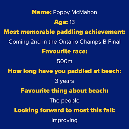 BBCC poppy bio.png
