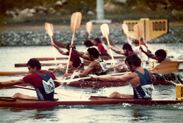 1975 88UG PADDLING OLYMPIC BASIN 22 copy