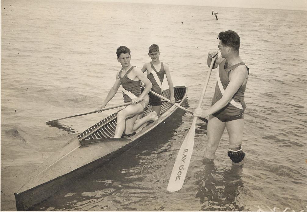 1948 TOMMY & RONNY copy.jpg
