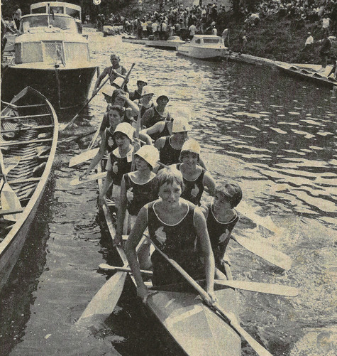 1961 WAR CANOE MACLEANS 13 copy.jpg