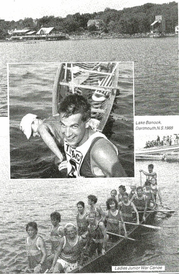 1989 REGATTA PROGRAMME 15 copy.jpg