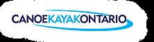 CKO Logo.png