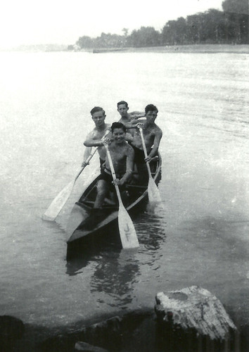 1935 WACHTER'S JR FOUR CREW copy.jpg