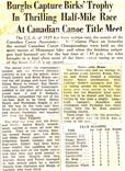 1929 CCA @ CARLETON PLACE copy.jpg