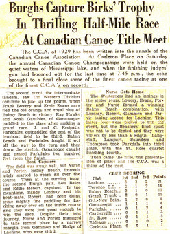 1929 CCA @ CARLETON PLACE copy.jpg