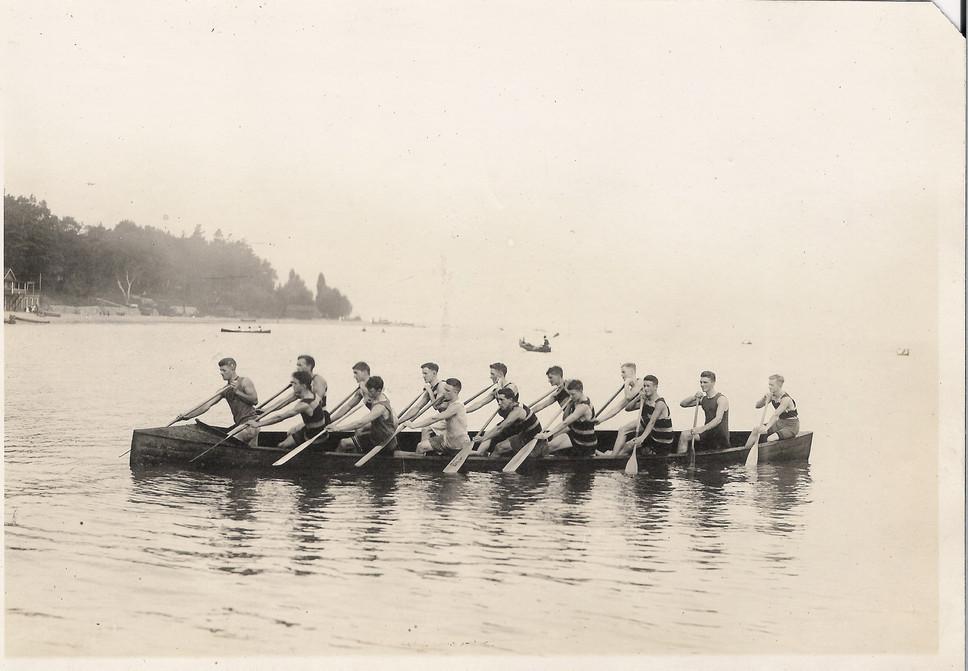 1915 Toronto Champs x6 copy.jpg