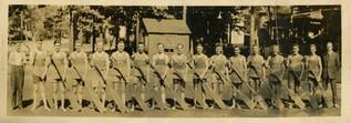 1919 WAR CANOE copy.jpg