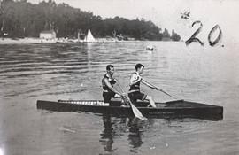 1915 REID, WOODHOUSE JR C2