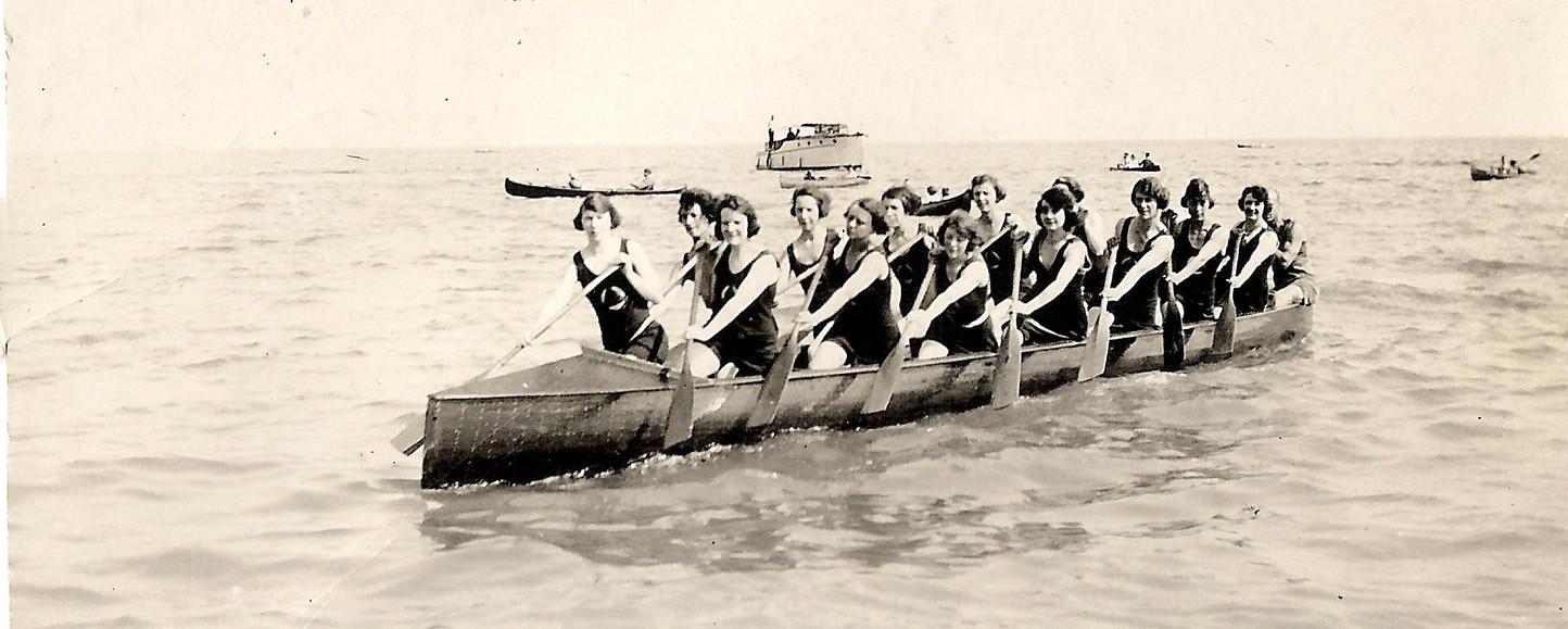 1919 b circa x600 copy.jpg