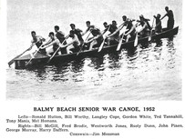 1952 SR WAR CANOE copy.jpg