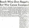 1952c WIN OWN REGATTA copy.jpg