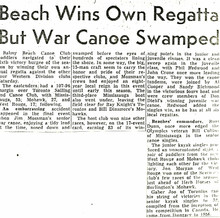 1952c WIN OWN REGATTA copy.jpg