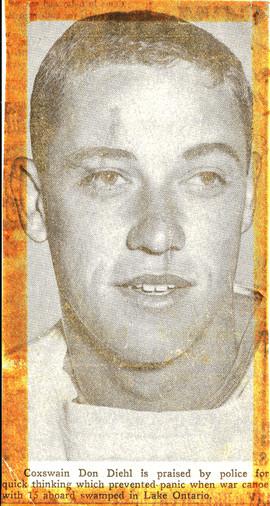 1957 COATSWORTH RESCUE 01 copy.jpg