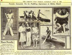 1930 7JULY 12 BBC REGATTA