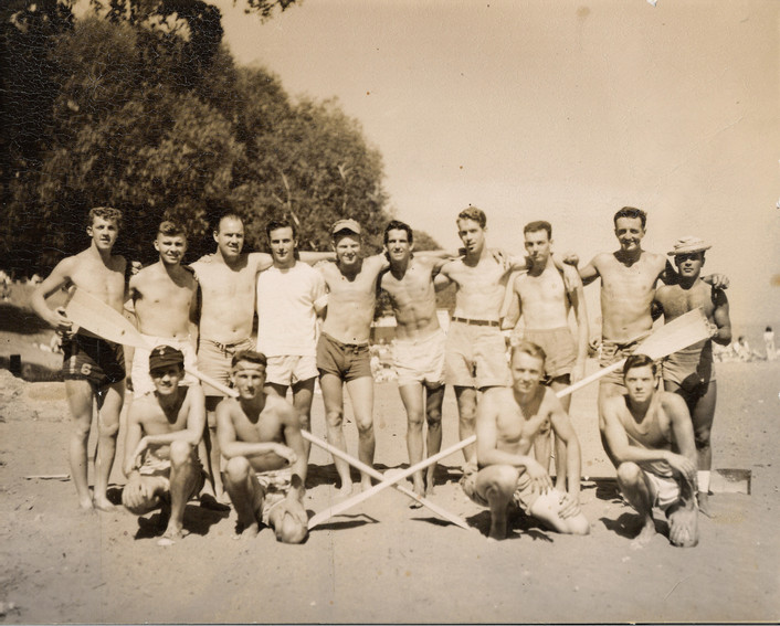 1949 DOUBLE BLADE GANG 1 copy.jpg
