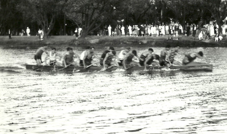 1935 SR WAR CANOE 1 MILE copy.jpg