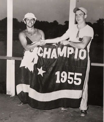1955 CCA Champs  Mossman copy.jpg