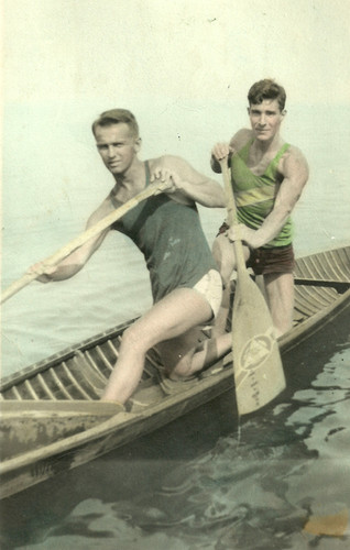 1936 JIM MOSSMAN NORM LANE copy.jpg