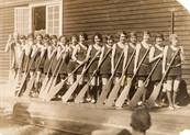 1922 all female x600 copy.jpg