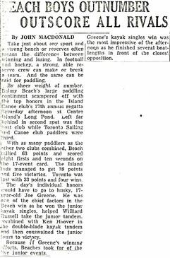 1955c BALMY WINS @ LONG POND copy.jpg