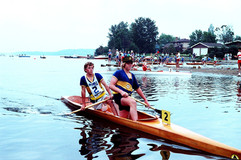 1981 Ont Champs North Bay