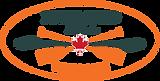 RHCC-logo2019_tp.png