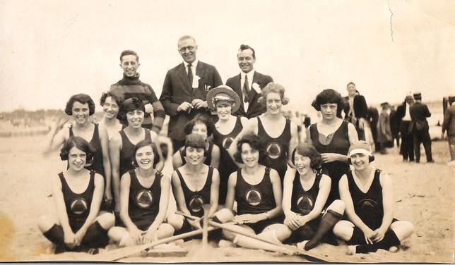 1924 a x600 copy.jpg