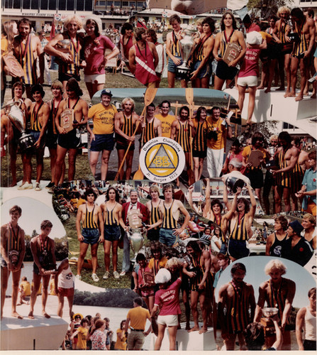 1972 Jr Burgee Collage copy.jpg