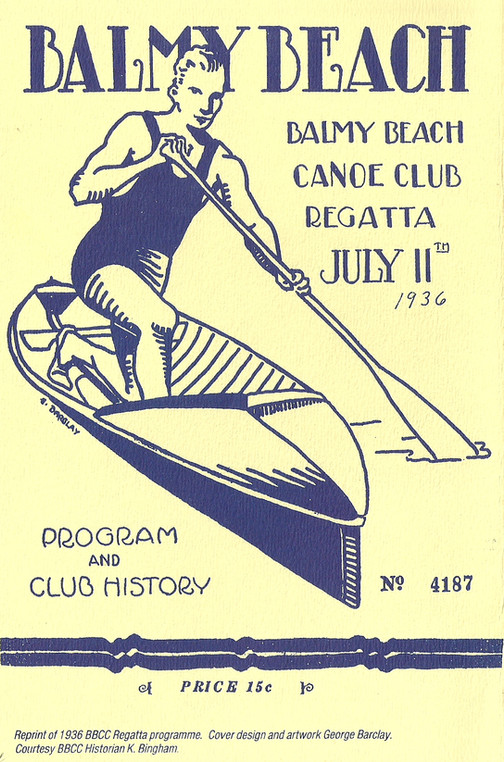 1991 REGATTA PROGRAMME 28 BACK COVER 193
