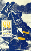 1988 REGATTA PROGRAMME 38 copy.jpg