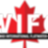 wifc-logo-home.png