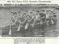 1936 SUDBURY CCA CHAMPS 1 copy.jpg