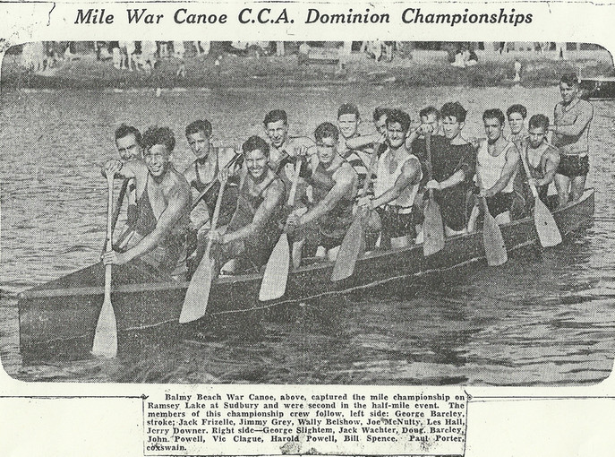 1936 SUDBURY CCA CHAMPS 1 copy.jpg