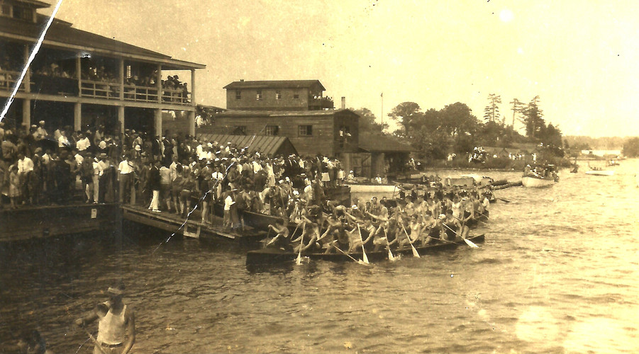1933c WAR CANOE copy.jpg