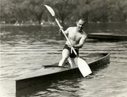 1936c BILL WILLIAMSON copy.jpg