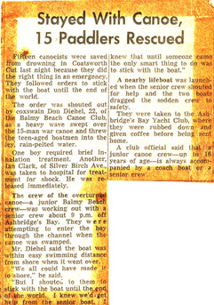 1957 COATSWORTH RESCUE 02 copy.jpg