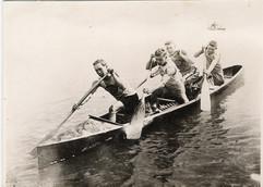 1912 NURSE, RAINE, RAINE, WILLIAMSON