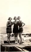 1919 circa  x600 copy.jpg