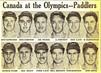 1936 OLMPIC PADDLERS copy.jpg